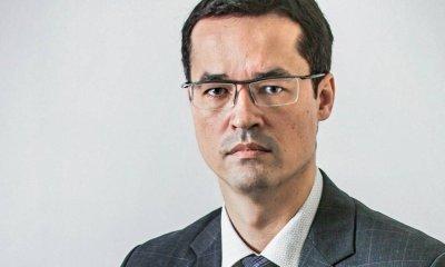 A resposta de Bolsonaro sobre Deltan na PGR