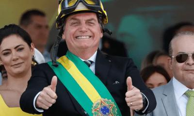 Bolsonaro: Fiat vai investir R$ 16 bilhões no Brasil até 2024 25