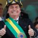 Bolsonaro: Fiat vai investir R$ 16 bilhões no Brasil até 2024 47
