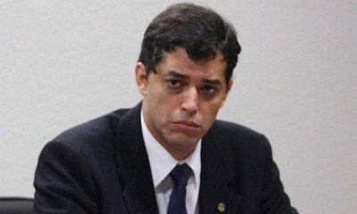 Índio da Costa é preso em operação da Polícia Federal contra fraude nos Correios