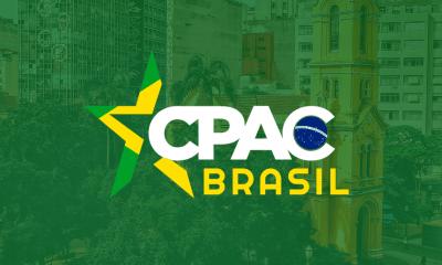 Com edição confirmada em 2020, CPAC Brasil consolida movimento conservador no Brasil 28
