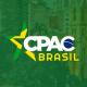 Com edição confirmada em 2020, CPAC Brasil consolida movimento conservador no Brasil 23