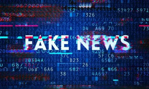 A era da desinformação planejada: conservadorismo em risco 66