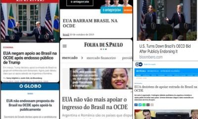 """Festival de desinformação na mídia. """"Cadê"""" a CPMI das Fake News? 23"""