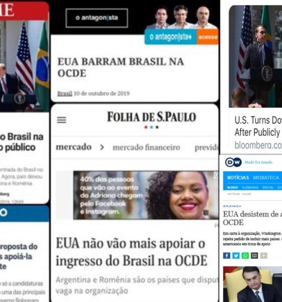 """Festival de desinformação na mídia. """"Cadê"""" a CPMI das Fake News? 62"""