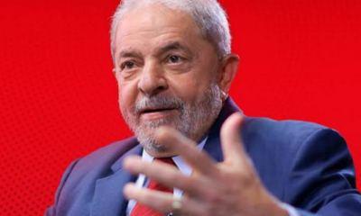 Brasil entrega presidência do Brics e destaca trabalho em inovação 19