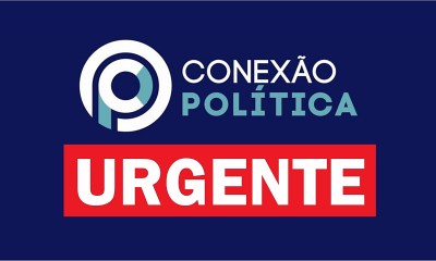URGENTE: Jovem de 25 anos é preso suspeito de planejar ataque a Bolsonaro 17