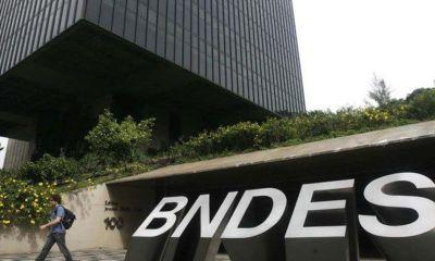 Cresce apoio do BNDES a projetos de micro, pequenas e médias empresas 20