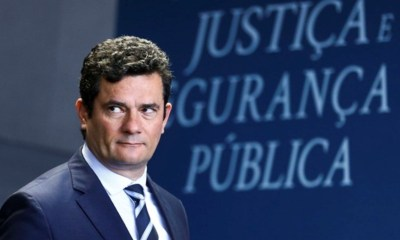 Combate à corrupção: Operação Lava Jato recupera aos cofres públicos mais de R$ 4 bilhões até outubro 29