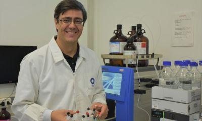 Bagaço de cana pode substituir petróleo na fabricação de plásticos 21