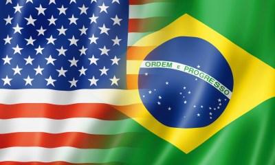 EUA liberam compra de carne bovina brasileira 7