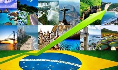 Turismo pode movimentar R$ 8 bilhões no carnaval 2020 15
