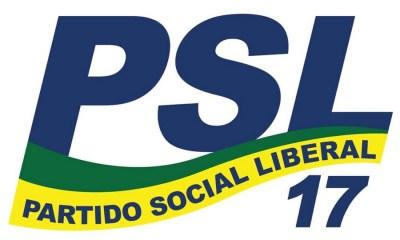 Desde rompimento com Bolsonaro, PSL perde 66 filiados por dia 3