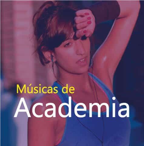 <h1>Pen Drive com Músicas de Academia</h1>