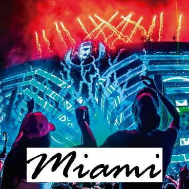 <h1>Pen Drive com Músicas de Miami – PROMOÇÃO</h1>
