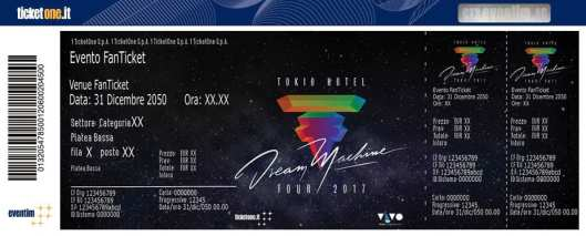 dream-machine-tour-2017-ingresso