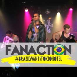 PROJETO-FANACTION-BRAZIL-WANTS-TO-FEEL-IT-ALL-TOKIO-HOTEL-TOUR-2015-4