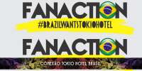 fanaction-tokio-hotel-feel-it-all-brasil-2015
