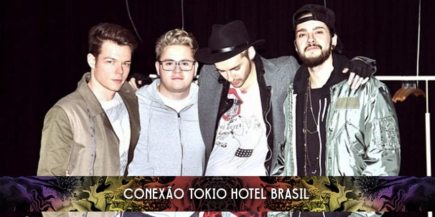 tokio-hotel-new-picture-facebook-feel-it-all-world-tour-2015-2
