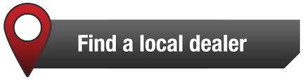 Find a Local Conex Box Dealer