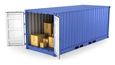 Shipping Container Rentals Rent Steel Storage Containers Conex Boxes