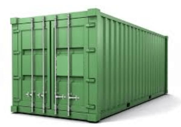 Buy or Rent Military Conex Boxes Conex Boxes