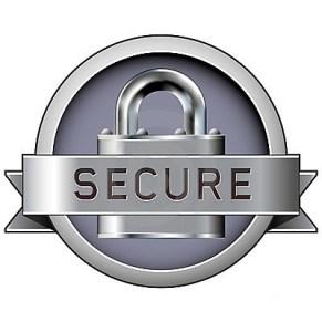 Secure Conex Box