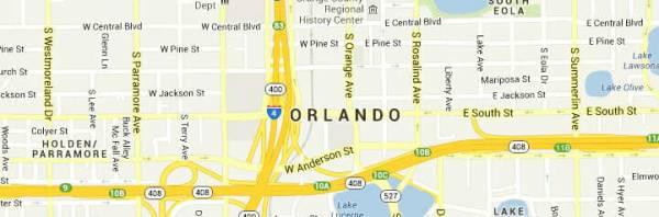 map of zip code 32836, map of zip code 32807, map of zip code 32818, map of zip code 32837, map of zip code 32824, map of zip code 32827, map of zip code 32832, map of zip code 32806, on zip codes map of orlando florida 32812