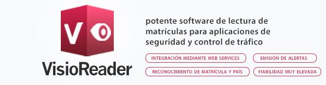 670x175-_visioReader solutions