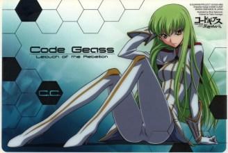 C-C-cc-from-code-geass-27324072-985-663