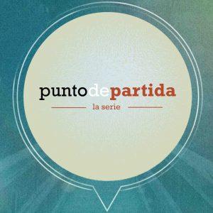 pdp Cover Art