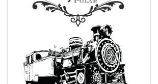El Expreso Polar - Actividad de Fin de Año y Navidad - Conexión SUD