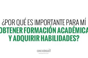 obtener-educacion-academica_ConexionSUD-01
