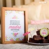 Desayuno en la cama - Dia de la Madre - ConexionSUD-3