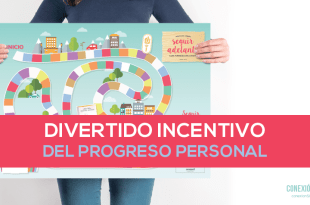 incentivo progreso personal - conexionsud_Conexion SUD-01