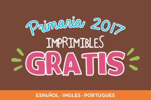 Haz lo Justo - Primaria 2017 Mini Kit - ConexionSUD