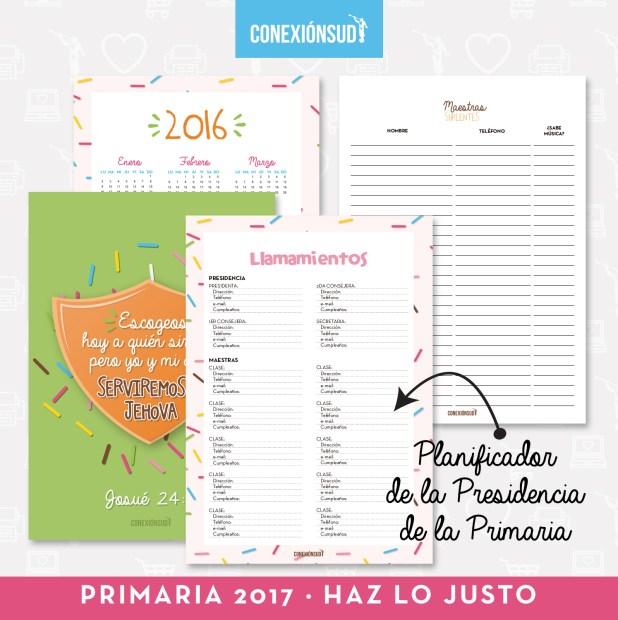01 planificador primaria 2017-conexionsud