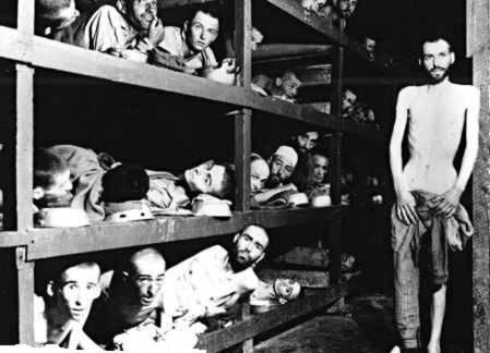 holocausto03