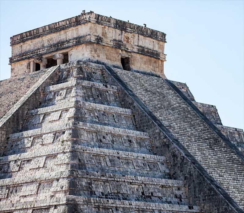 Conexstur-tour-operator-mexico-partners-condor-verde-trips-hotel-chichen-itza