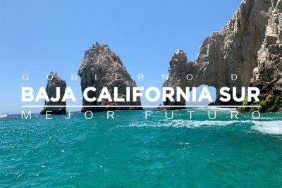 Conexstur-tour-operator-mexico-webinars-baja-california-sur-thumb