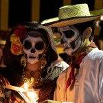 Conexstur-tour-operator-mexico-yucatan-events-hanal-pixan-cementery