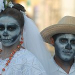 Conexstur-tour-operator-mexico-yucatan-events-hanal-pixan-weddings