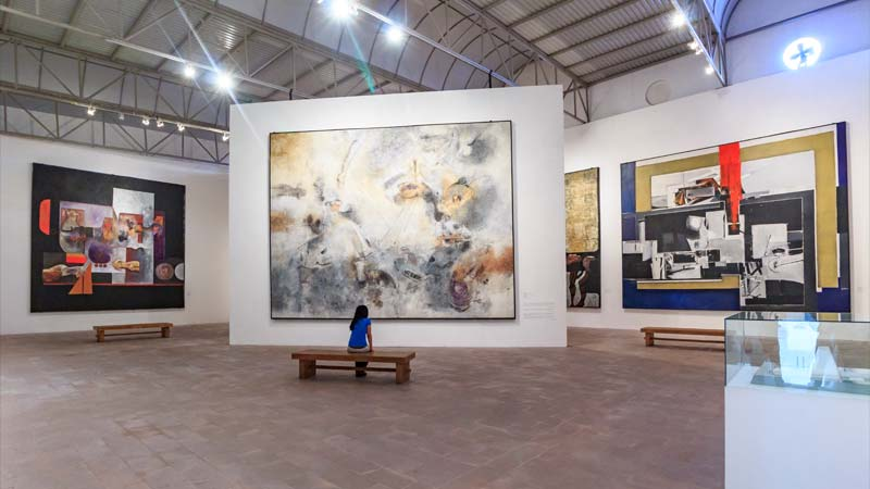 Conexstur-tour-operator-mexico-zacatecas-activities-museums-abstract-art