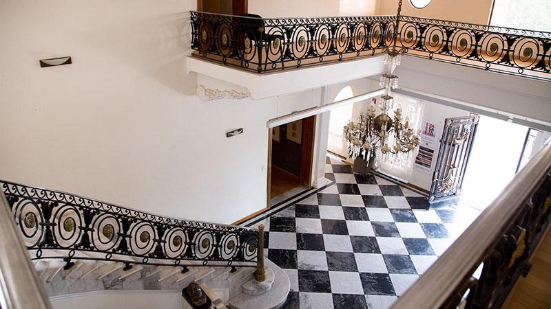 Conexstur-tour-operator-mexico-zacatecas-activities-museums-francisco-goitia