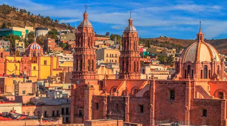 Conexstur-tour-operator-mexico-zacatecas-viajes-de-gala-adventure-city