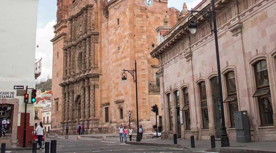 Conexstur-tour-operator-mexico-zacatecas-viajes-de-gala-adventure-streets