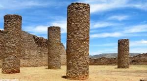 Conexstur-tour-operator-mexico-zacatecas-viajes-de-gala-aventura-