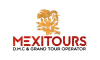 Mexitours