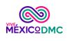 Vive México DMC