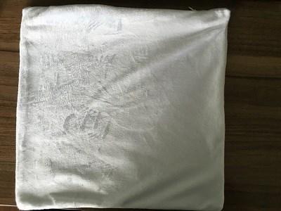 14 inch Velvet Pillow Covers